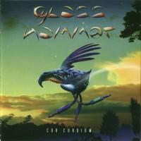 Purchase Glass Hammer - Cor Cordium