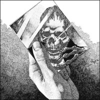 Purchase Oneohtrix Point Never - Replica