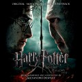 Purchase Alexandre Desplat - Harry Potter And The Deathly Hallows: Part II Mp3 Download