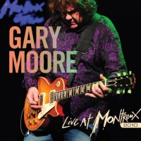 Purchase Gary Moore - Live At Montreux