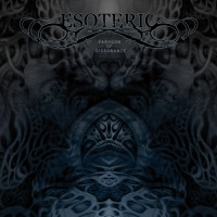 Purchase Esoteric - Paragon Of Dissonance CD1