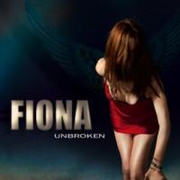 Purchase Fiona - Unbroken