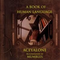 Purchase Aceyalone - A Book Of Human Language