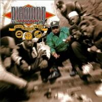 Purchase Diamond D - Stunts, Blunts & Hip Hop