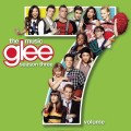 Purchase Glee Cast - Glee: The Music, Volume 7 Mp3 Download