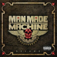 Purchase Man Made Machine - Become