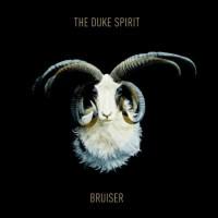 Purchase The Duke Spirit - Bruiser