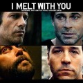 Purchase VA - I Melt With You Mp3 Download