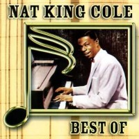 Purchase Nat King Cole - Best of