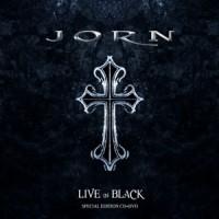Purchase Jorn - Live In Black CD1