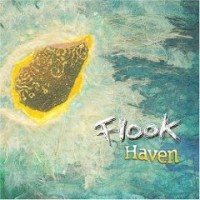 Purchase Flook - Haven