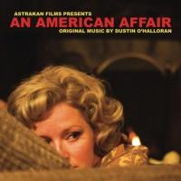 Purchase Dustin O'halloran - An American Affair