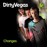 Purchase Dirty Vegas - Changes