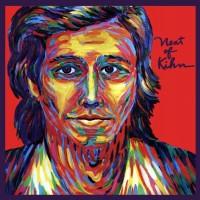 Purchase Greg Kihn - Next Of Kihn