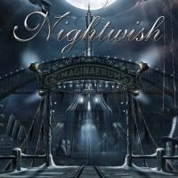 Purchase Nightwish - Imaginaerum