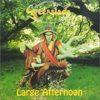 Purchase Greenslade - Large Afternoon