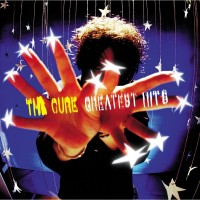 Purchase The Cure - Greatest Hits CD1