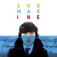 Purchase Alex Turner - Submarine (EP)