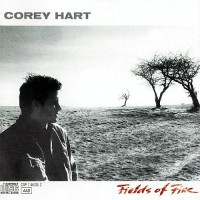 Purchase Corey Hart - Fields Of Fire