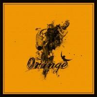 Purchase Dark the Suns - Orange (Limited Edition) CD2