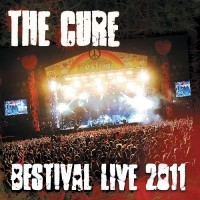 Purchase The Cure - Bestival Live 2011 CD1