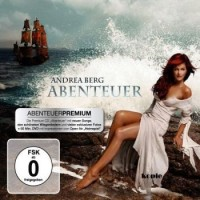Purchase Andrea Berg - Abenteuer (Premium Edition) CD1