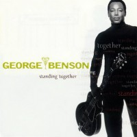 Purchase George Benson - Standing Together