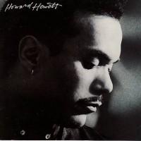 Purchase Howard Hewett - Howard Hewett
