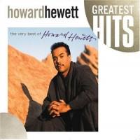 Purchase Howard Hewett - The Very Best Of Howard Hewett
