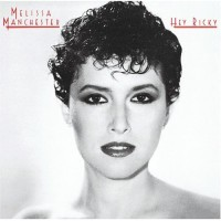 Purchase Melissa Manchester - Hey Ricky