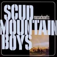 Purchase Scud Mountain Boys - Massachusetts