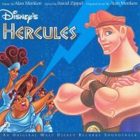 Purchase VA - Disney's Hercules