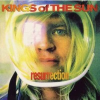 Purchase Kings of the Sun - Resurrection