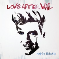 Purchase Robin Thicke - Love After Wa r (Deluxe Version) CD2