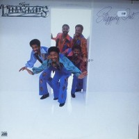 Purchase The Trammps - Slipping Out