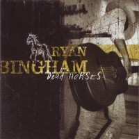 Purchase Ryan Bingham - Dead Horses