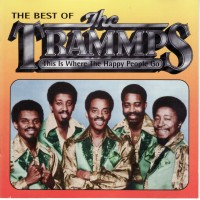 Purchase The Trammps - The Best Of The Trammps