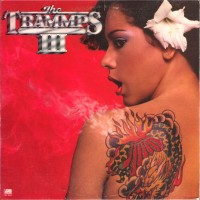 Purchase The Trammps - The Trammps III