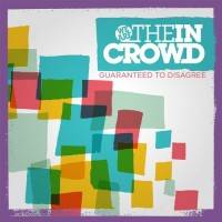 Purchase We Are the in Crowd - Guaranteed To Disagree (EP)