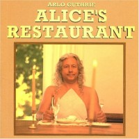 Purchase Arlo Guthrie - Alice's Restaurant: The Massacree Revisited (30Th Anniversary Edition)