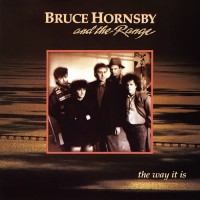 Purchase Bruce Hornsby & The Range - The Way It Is
