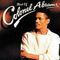 Purchase Colonel Abrams - Best Of Colonel Abrams