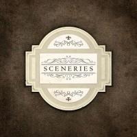 Purchase Sylvan - Sceneries CD2