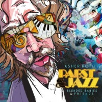 Purchase Asher Roth - Pabst & Jazz
