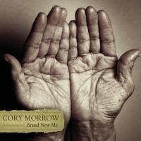 Purchase Cory Morrow - Brand New Me