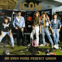 Purchase Icon - An Even More Perfect Union