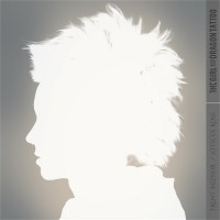 Purchase Trent Reznor & Atticus Ross - The Girl With The Dragon Tattoo