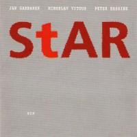 Purchase Jan Garbarek - Star (with Miroslav Vitous, Peter Erskine)