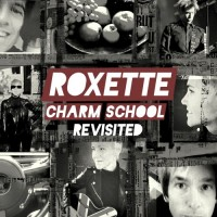 Purchase Roxette - Charm School Revisited CD2