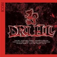 Purchase Dru Hill - Icon